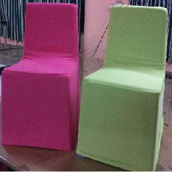 kiddies chair covers for hire height toilet jumping tods castles party packages