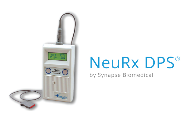 Synapse Biomedical Receives CE Approval For TransAeris