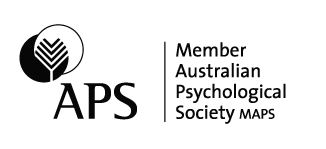 Jumpstart Psychology Dr Vanessa Spiller