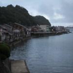 古座川町の景色