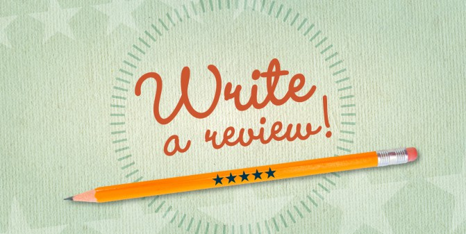 Servis Advertorial Perkhidmatan Menulis Review Produk Servis