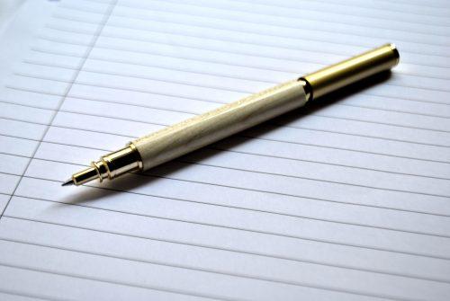 panduan menulis copywriting