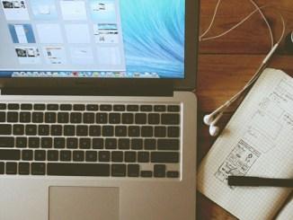 cara buat duit dengan blog