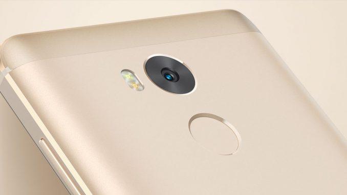 Xiaomi-redmi-4a-smartphone-pilihan-usahawan-online