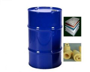 Polyether Polyols Suppliers  Manufacturers  Factory