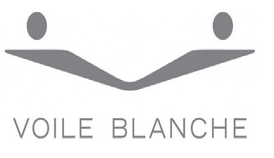 【VOILE BLANCHE】