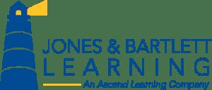 Jones & Bartlett Learning logo