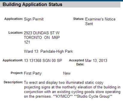 fsc_City_of_Toronto_Building_Application_Status