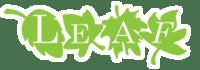 leaf_v02_logo