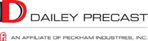 Dailey Precast