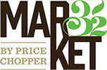 Market 32 by Price Chopper