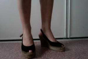 heels11