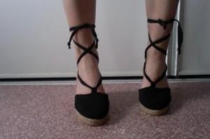 heels5