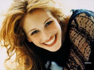julia-roberts-wallpapers5
