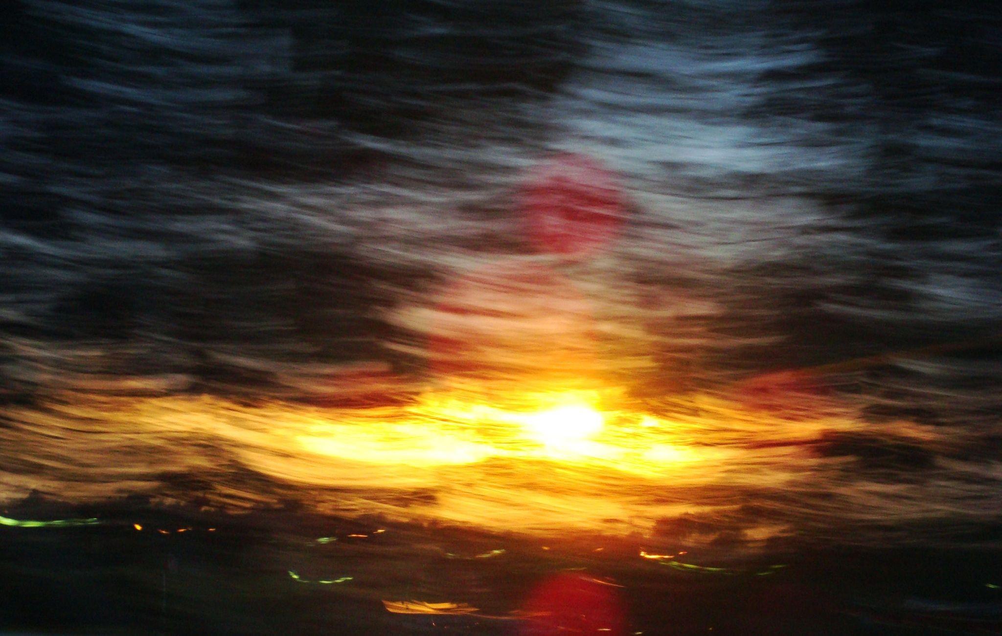 bewogen-zonsondergang-259928