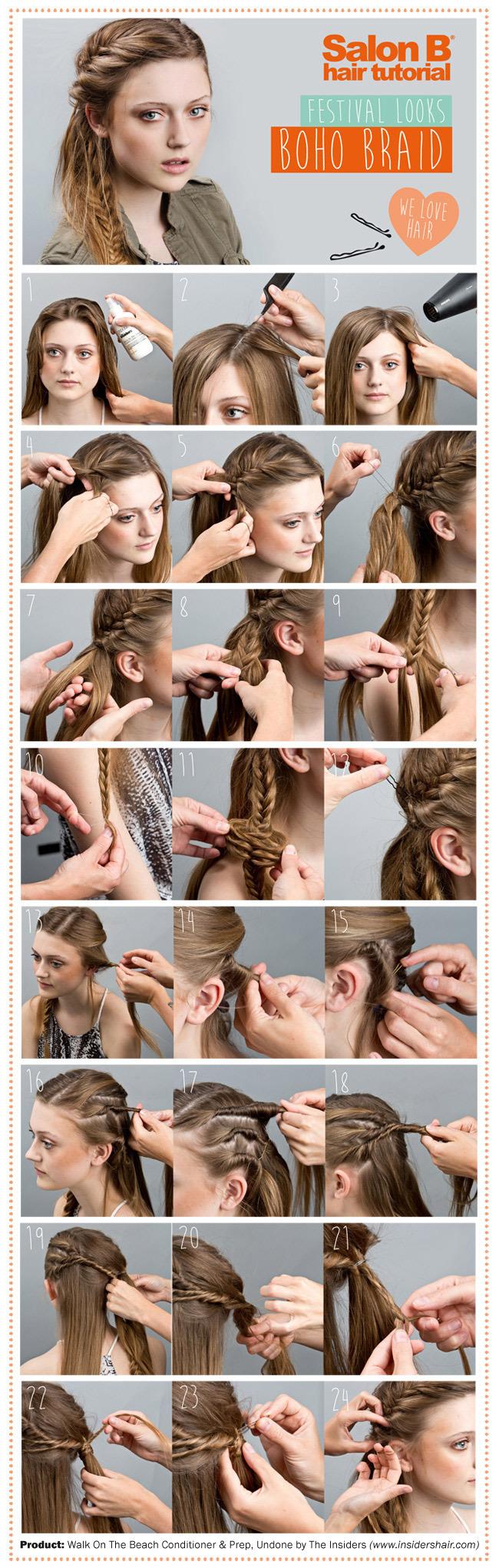 festival-hair-tutorial_boho-braid_salon-b