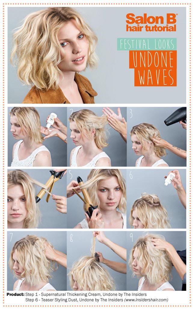 festival-hair-tutorial_indone-waves_salon-b