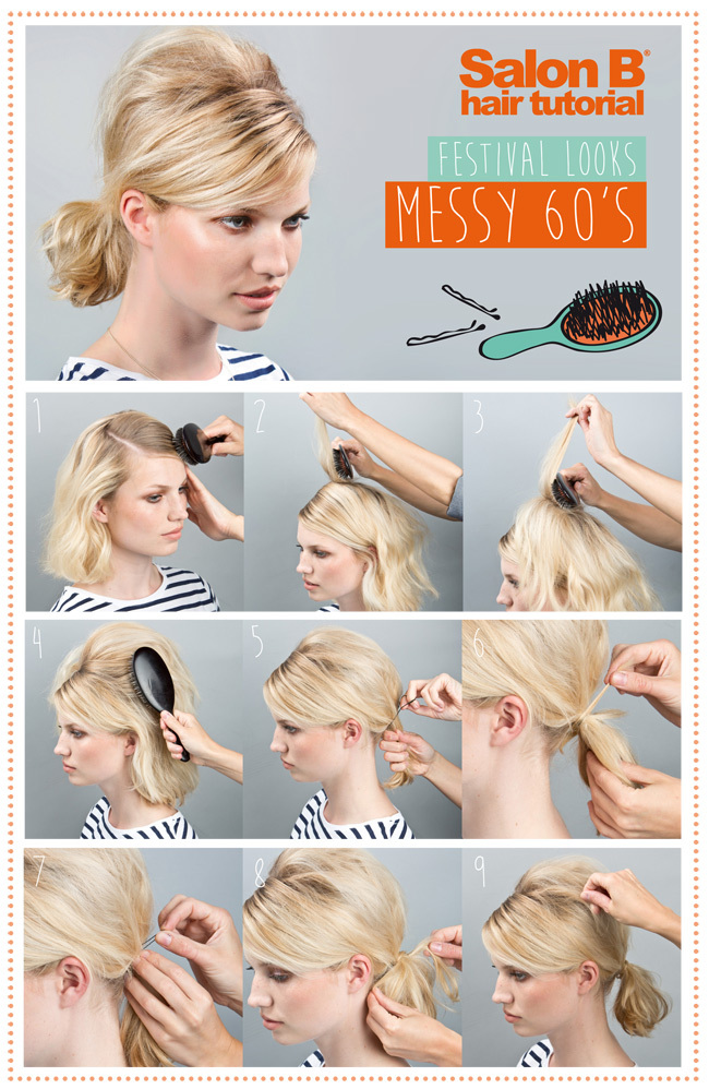 festival-hair-tutorial_messy-60s
