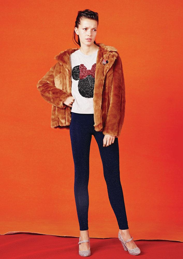 144966-Coat 40e, Top 10e, Legging 8e, Shoes 18e-da436a-large-1413286923