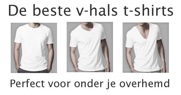 Extra-lange-vhals-vneck-tshirts-shirts