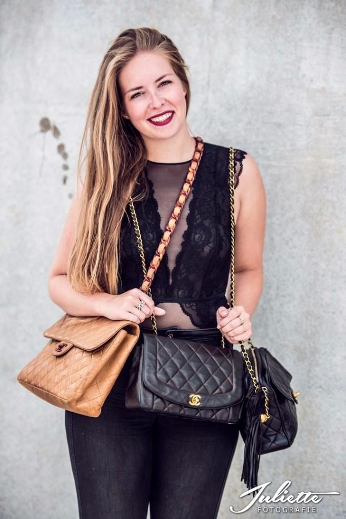 my designer crush - anouk