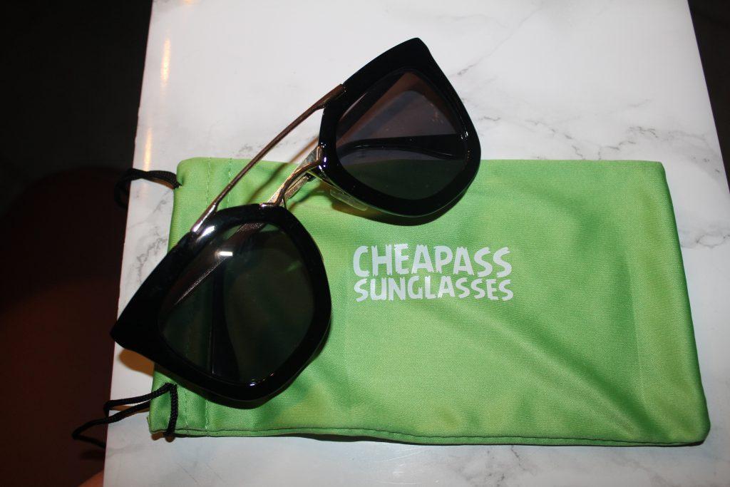 cheapass zonnebrillen close