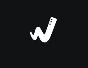 De app voor al jouw gekeken films: Willem