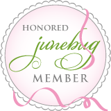 Junebug Weddings - Seattle Wedding Planning