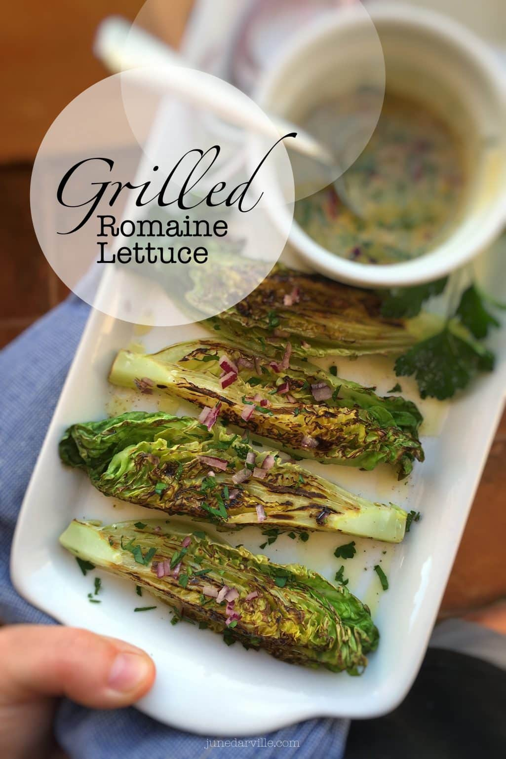 kitchen aide stand mixer sink sale grilled romaine lettuce recipe | simple. tasty. good.
