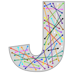 Junee Community Network Site Icon