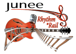 Rhythm n Rail Inc