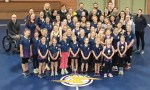 Junee Junior Netball Association