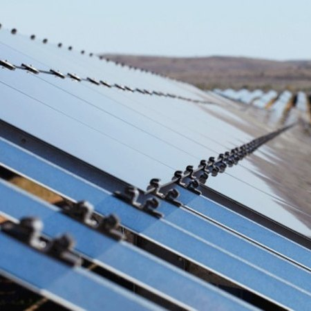 NSW Largest Solar Farm gets Government's Green Light