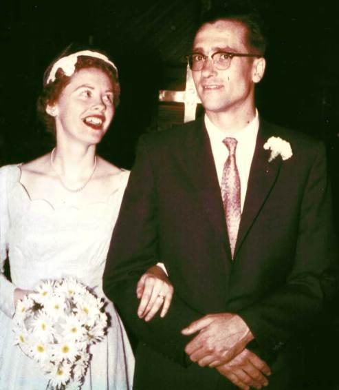 June-Flemming-wedding-s