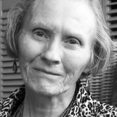June Maginley 2013