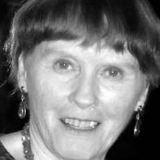 June Maginley, 2005
