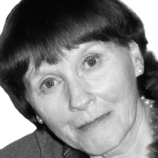 June Maginley, c. 2008