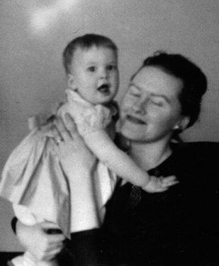 1959-baby-H