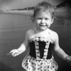 1962-Pam-beach