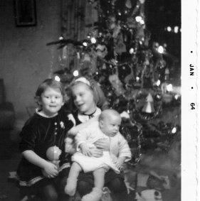 1963-Christmas-HPM