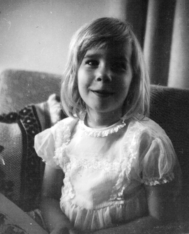 1968-approx-Carol