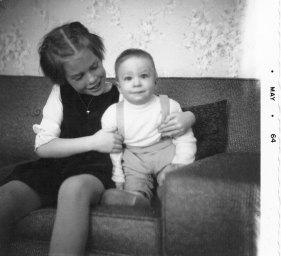 Heather-Malcolm-1964