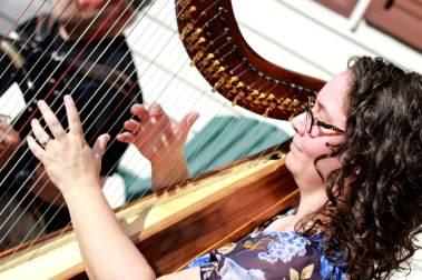 Valerie-harp-by-Karen