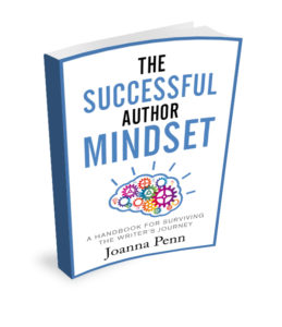 successful-author-mindset-cover-3d-jpeg