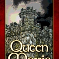 Fantasy, Satire Author Hank Quense Queen Moxie Releasing Feb. 1st
