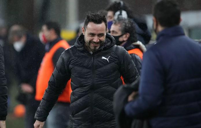 junews-juventus-de-zerbi-roberto-sassuolo-allenatore