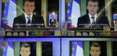 Macron_will_Europaee_60538065.jpg