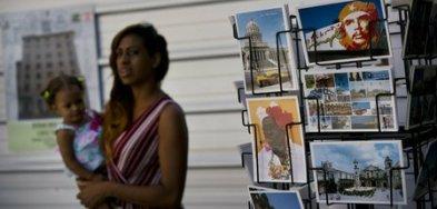 Kuba verteidigt seine Revolution auch gegen die neue Aggression