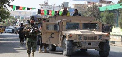 Taliban_greifen_Kund_62503433.jpg