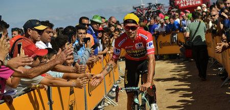 Spain_La_Vuelta_Cycl_62583386.jpg
